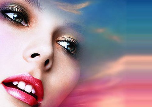 maquillaje-moda1