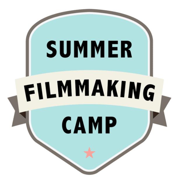 Summer Filmmaking Camp
