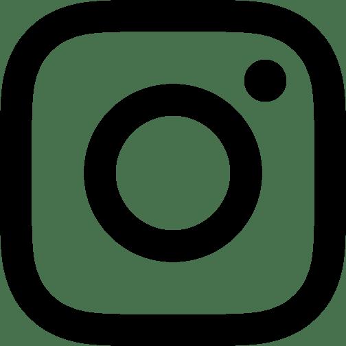 Learn Instagram Essentials with Peer Garden Media and Comox Valley Arts