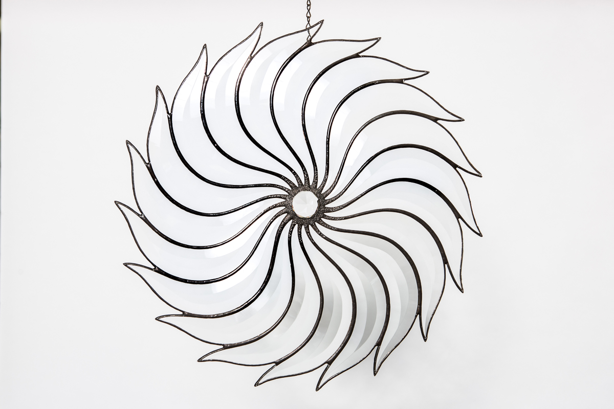 Glass Foiling Worksop