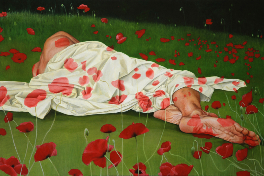 Dream On Exhibition