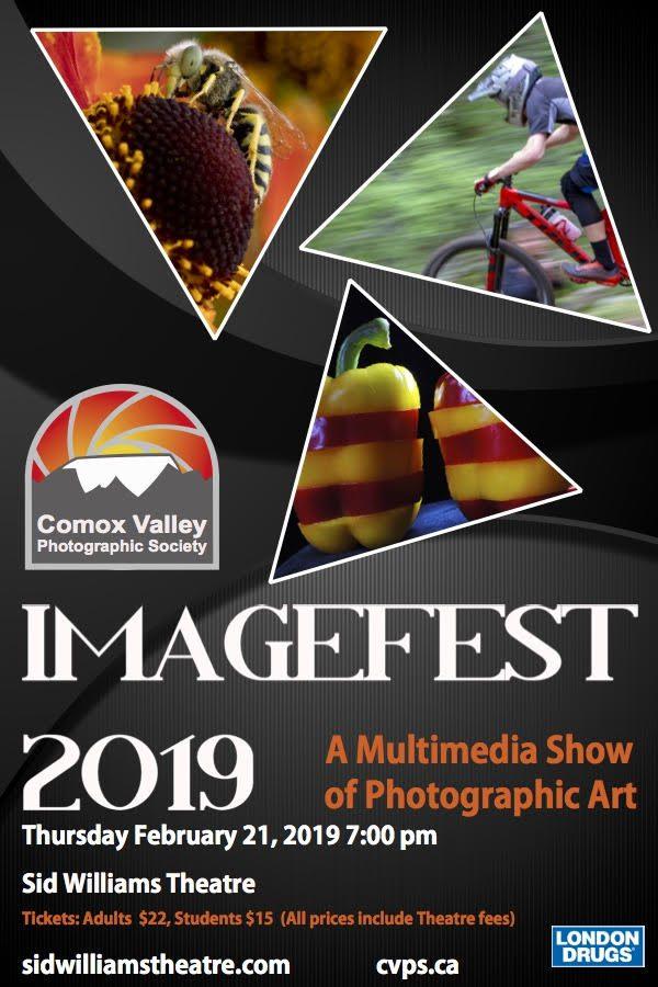 Imagefest 2019