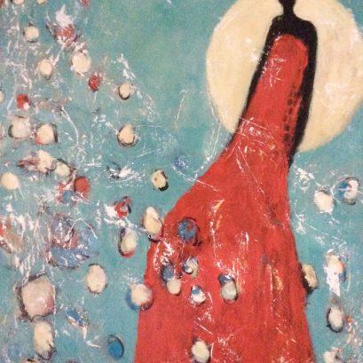 Moonlight Sonata by Penny Kelly-small