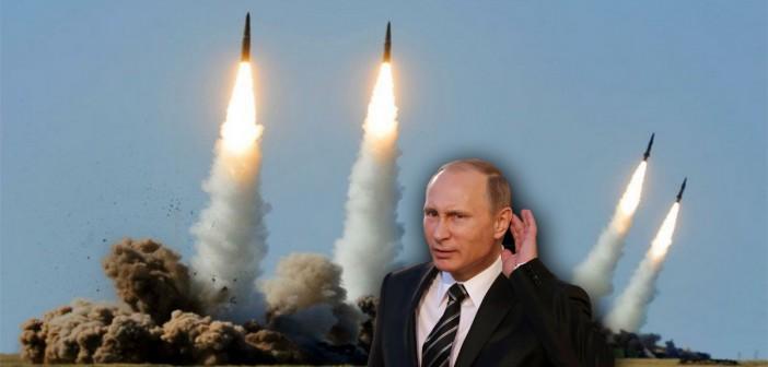 https://i1.wp.com/www.compact-online.de/wp-content/uploads/Moskau-r%C3%BCstet-in-Syrien-mit-Megawaffe-auf-702x336.jpg