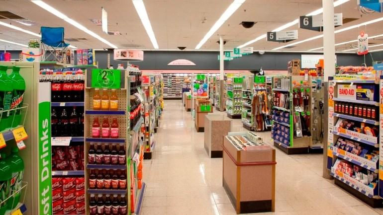 Walgreens-Farmacia-Miami-Orlando