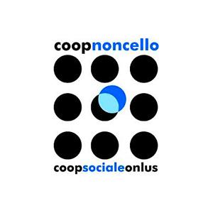 Coop Noncello