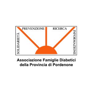 Associazione Famiglie Diabetici