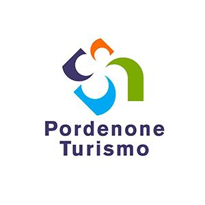 Pordenone Turismo
