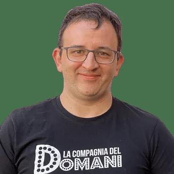 cast_giovanni-bonaiti-pedroni
