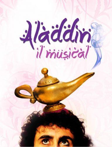 locandina_aladdin-il-musical