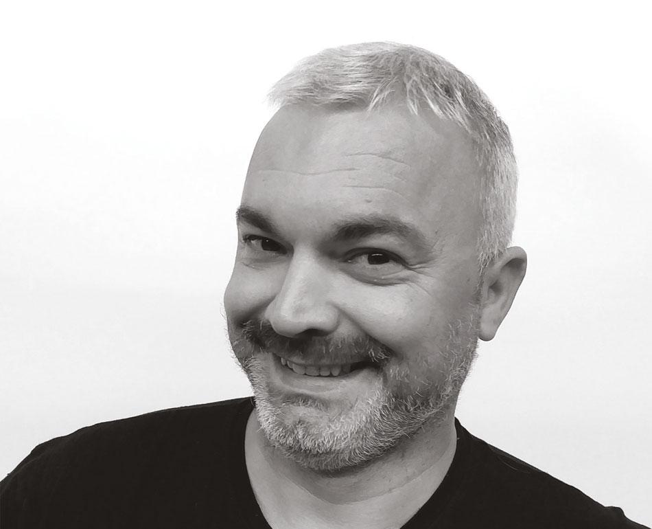 Dino Doronzo