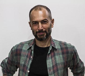 Giordano Novielli