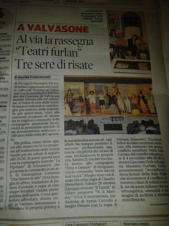 Rassegna-Valvasone-2017-replica-une-famee-in-afit-compagnia-teatrale-la-pipinate