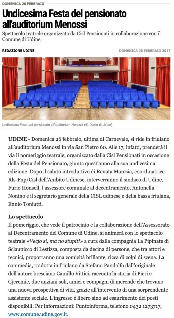 articolo-festa-del-pensionato-replica-vecjo-sì-ma-no-stupit-compagnia-teatrale-la-pipinate