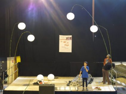 Comedie Musicale Le Vigan - 1 de 41 (5)
