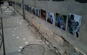 jdf19-streetart2