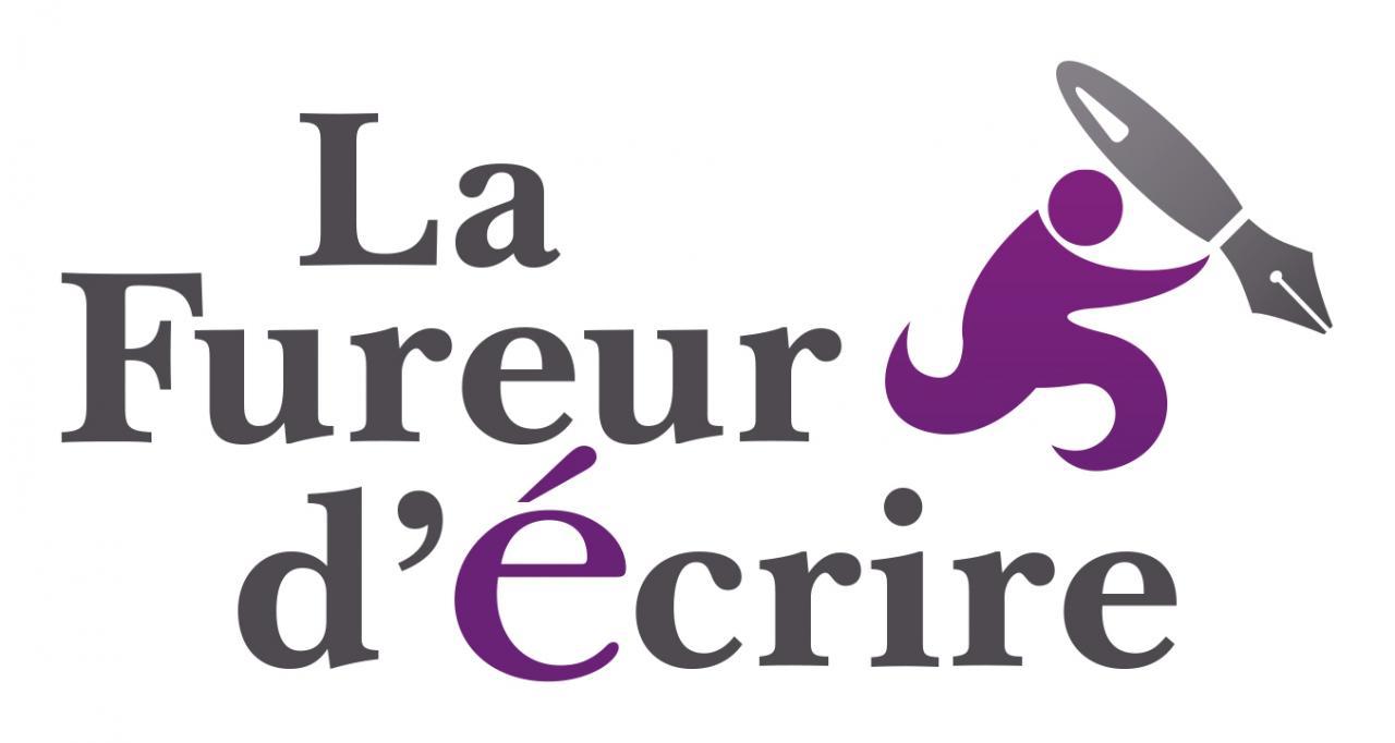 fureurecrire-logo-2.jpg