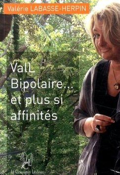 VALL BIPOLAIRE