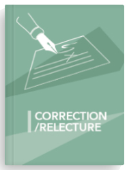 correction-relecture