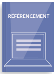 referencement