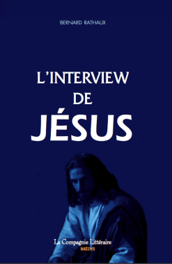 interview-de-jesus-bernard-rathaux