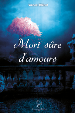 couverture-mort-sure-damours-blenet