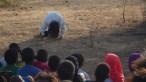 branca danse nature baobab8
