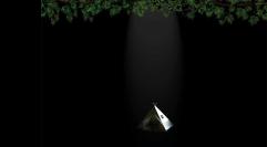 Slide-tente-1038x576px