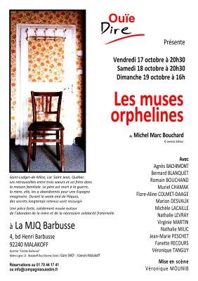 Les Muses Orphelines - octobre 2014.PDF