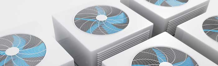 climatisation pour entreprises