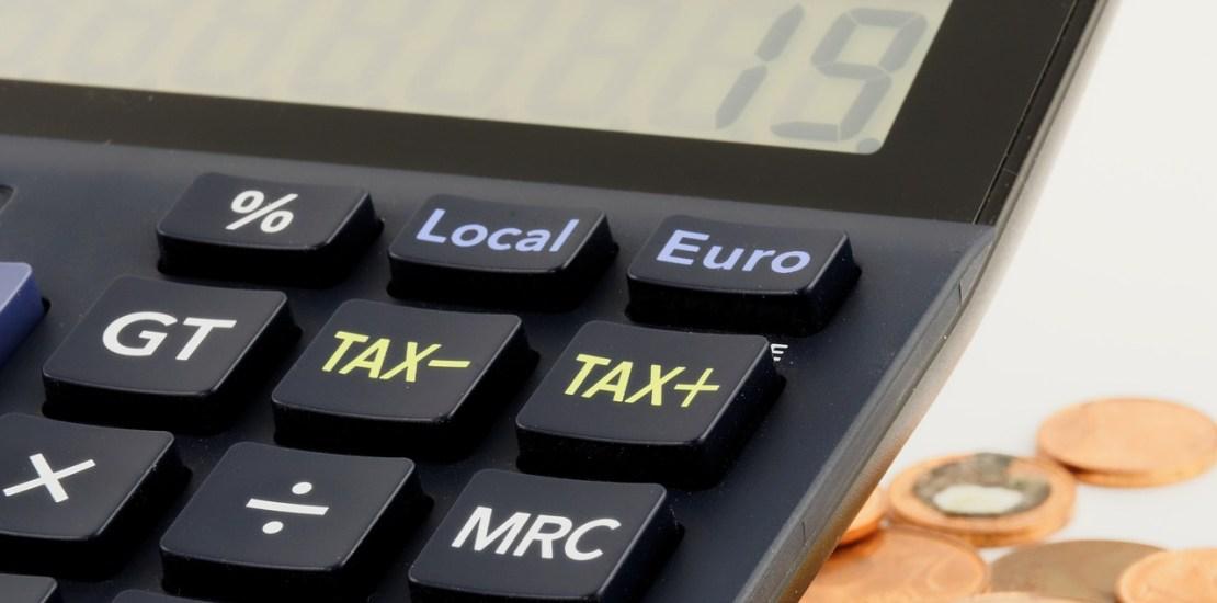 Micro-company tax regime