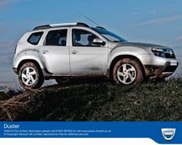 Dacia_Duster_Dacia_31786