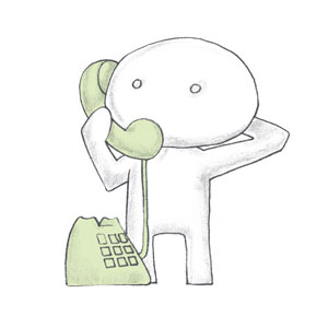 Loan Brokerage Fails to Secure Loans for 99 Percent of Customers