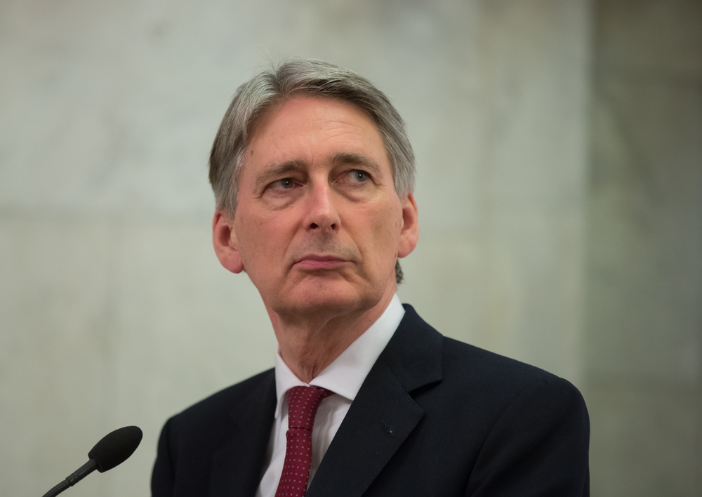 How the Autumn Statement Will Affect British business