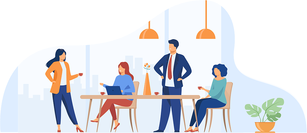 Happiness and Productivity in the Workplace