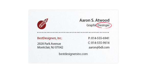 Image Result For Card Numbers