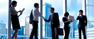Vídeo | Analista de Negócios & Gestão de Requisitos via Web