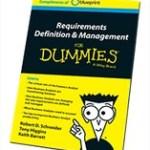 e-Book Grátis: Definição e Gestão de Requisitos para Software