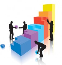 Guia do IBGC de Governança Corporativa