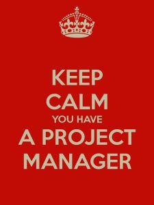 O gerenciamento de projetos tradicional mais atrapalha que ajuda