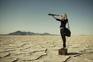Sua organização está pronta para projetos BPM?