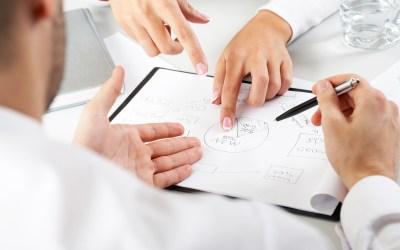 Qual o caminho para fazer acontecer o seu projeto ITIL?