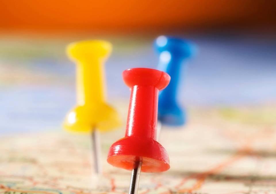 """Eficiência é """"chave"""" para uma companhia superar crise"""