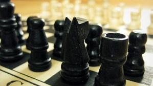 chess-424556_1280