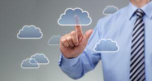 cloud+computing+models