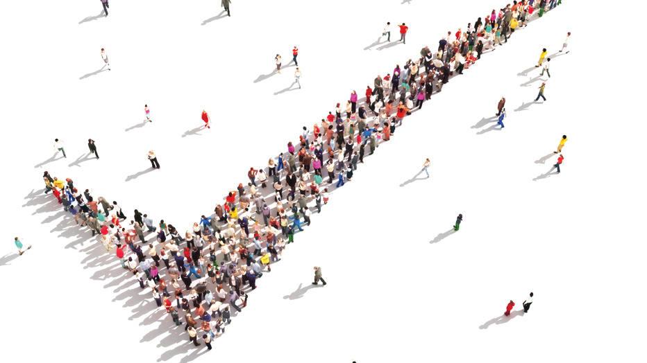 Due diligence: minimização de riscos na relação com terceiros