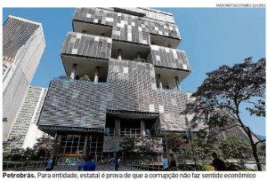 Petrobras_Lavajato