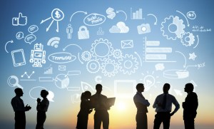 people-collaborating-cloud2