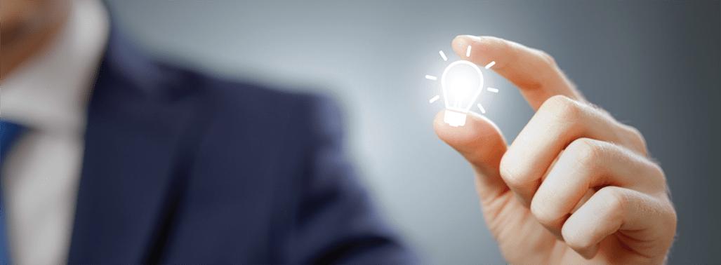 Processos, Internet e Agilidade para sua Empresa