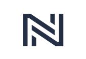 Navacqs